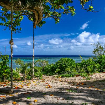 Königreich Tonga