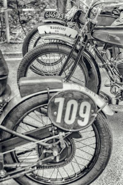 Bergrennen (192 von 195)