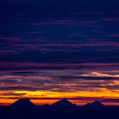 Spitzbergen_001